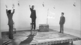 Estúdio Um - Memórias do Teatro