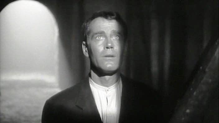O Fugitivo (1947)