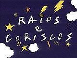 RAIOS E CORISCOS