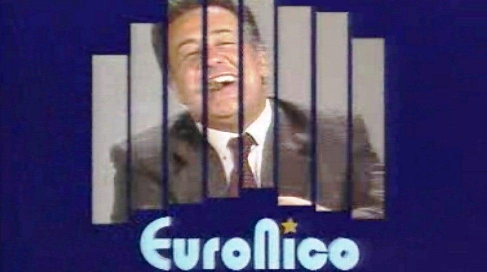 Euronico