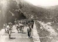 A Revolta da Madeira