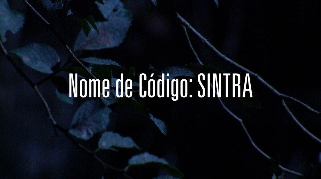 Nome de Código: Sintra
