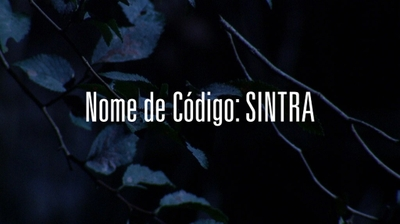 Play - Nome de Código: Sintra