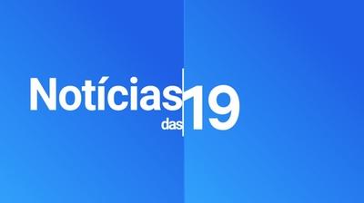 Play - Notícias das 19 (Madeira)