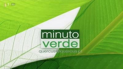 Play - Minuto Verde