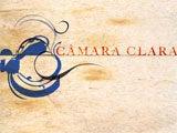 CÂMARA CLARA