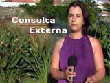 Consulta Externa 2020