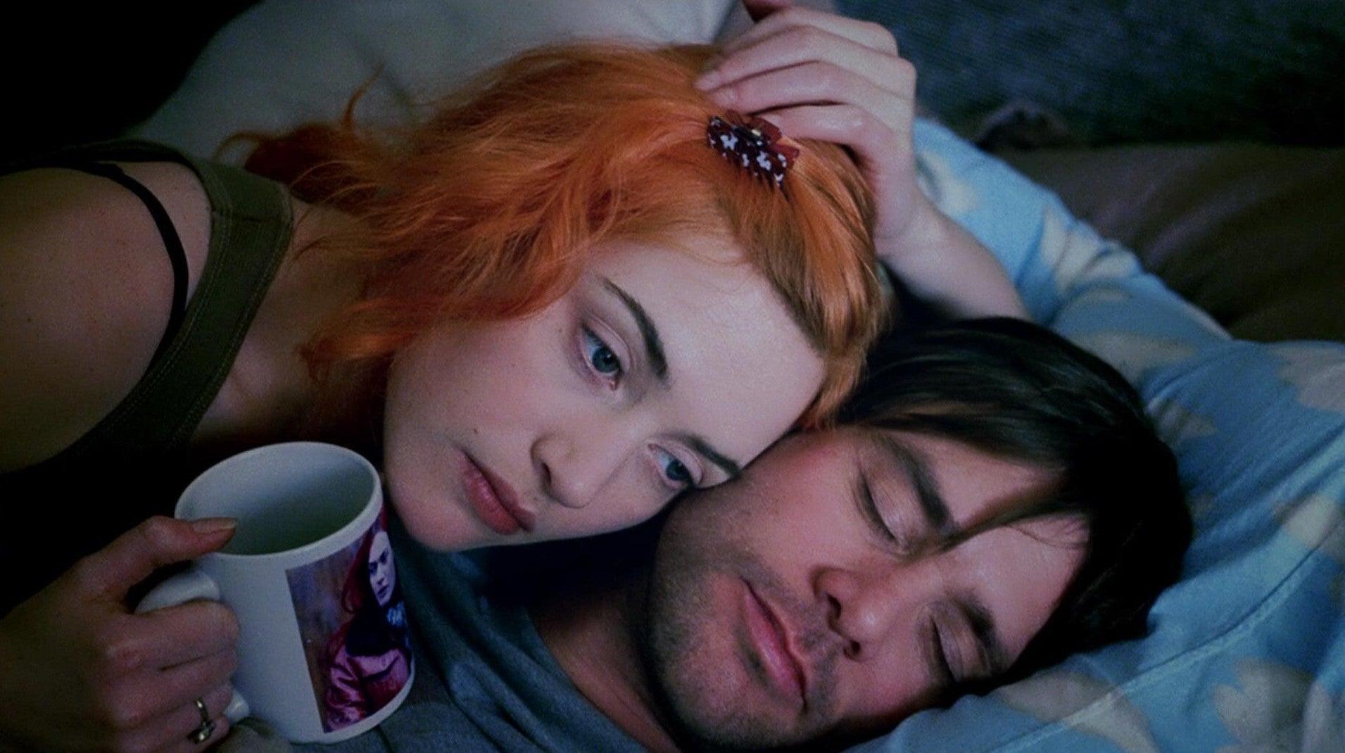 O Despertar da Mente - Filmes - RTP