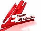 Apresentação - Noite de Cinema