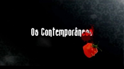 Play - Os Contemporâneos