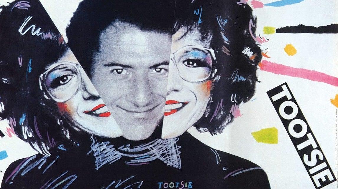 Tootsie - Quando Ele Era Ela