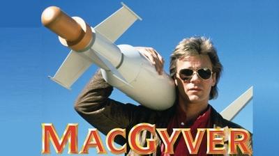 Play - MacGyver