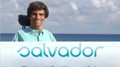 Play - Salvador