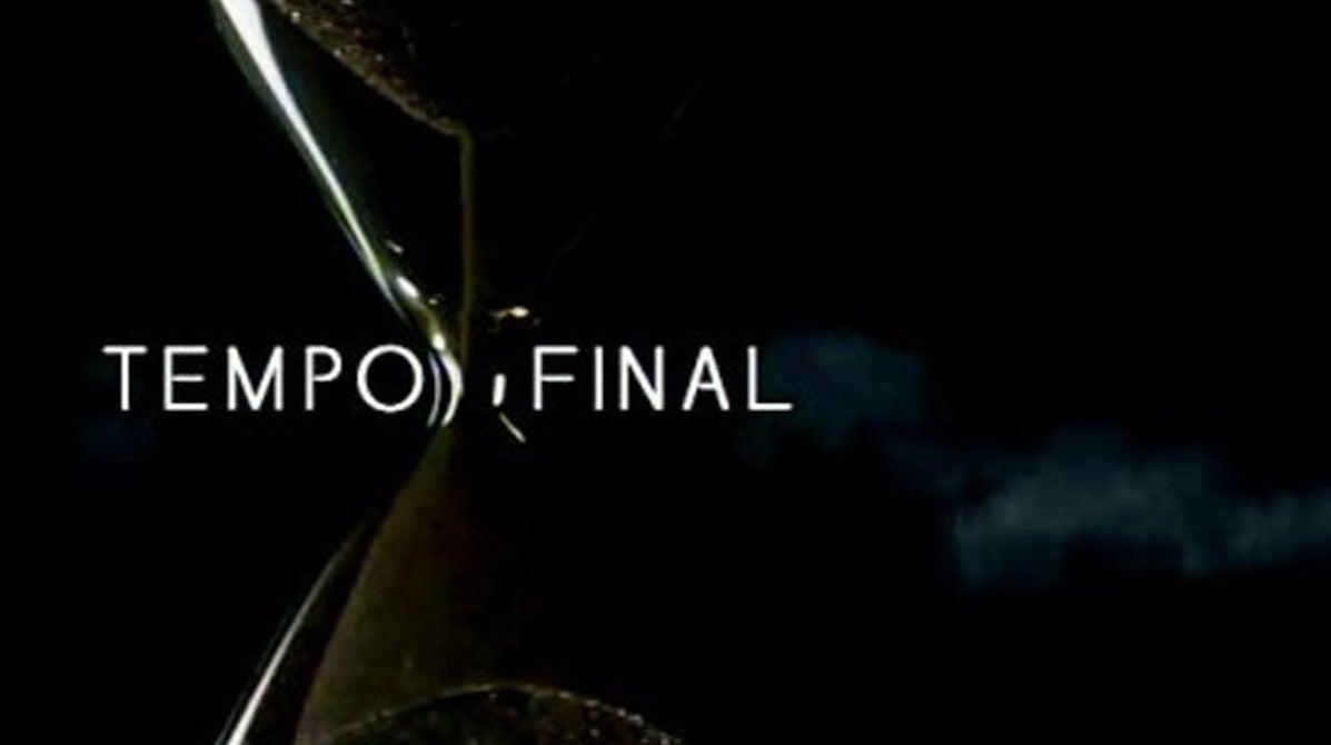 Tempo Final