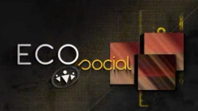 Play - Eco Social