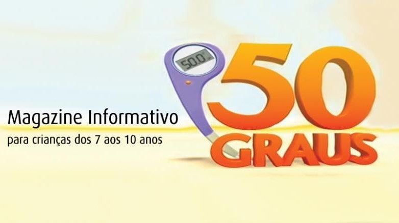 50 Graus