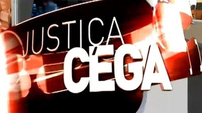 Play - Justiça Cega?