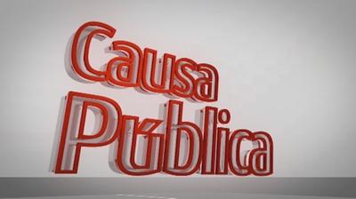 Play - Causa Pública