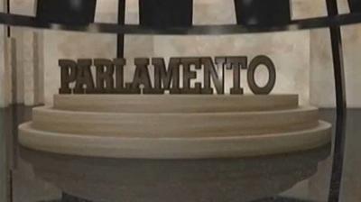 Play - Parlamento - Açores (T9)