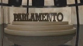 Parlamento - Açores (T9)