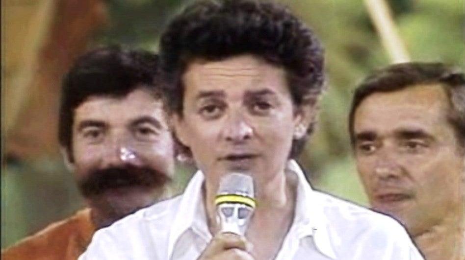 Jogos Sem Fronteiras 1988