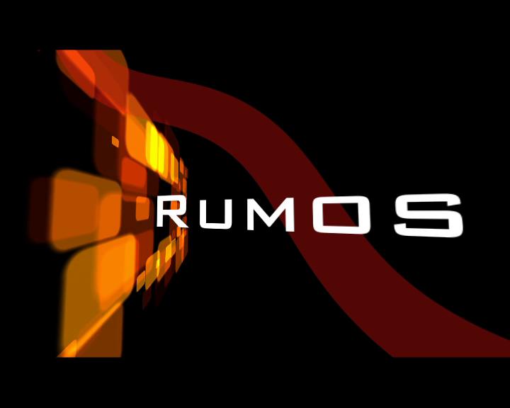 Rumos - Temporada III