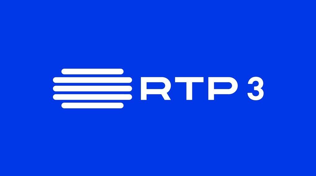 RTP3 / RTP Açores