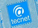Play - Tec@Net