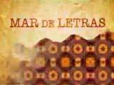 Play - Mar de Letras