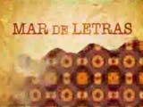 Play - Mar de Letras
