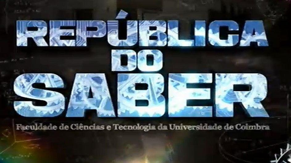 República do Saber
