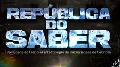 Play - República do Saber