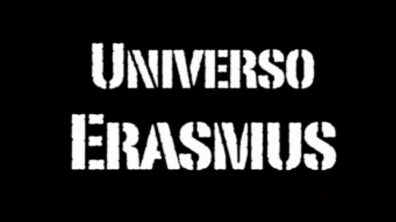 Universo Erasmus