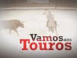 Matador Amadeu dos Anjos e Novilhada na Praça de Touros Carlos Relvas