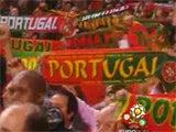 Euro 2012 - Eu Sou Portugal