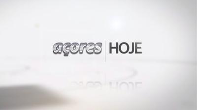 Play - Açores Hoje - T 06
