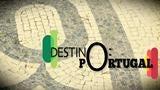 Destino: Portugal - I