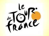 Ciclismo: Volta a França 2012