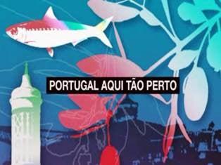 Portugal Aqui Tão Perto