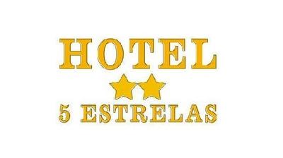 Play - Hotel 5 Estrelas