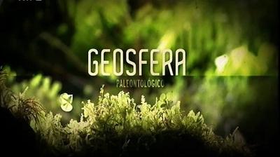 Play - Geosfera