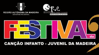 Play - 31.º Festival da Canção Infantil da Madeira 2012