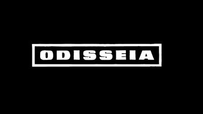 Play - Odisseia