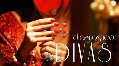 Play - Diagnóstico: Divas