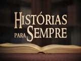 Histórias Para Sempre