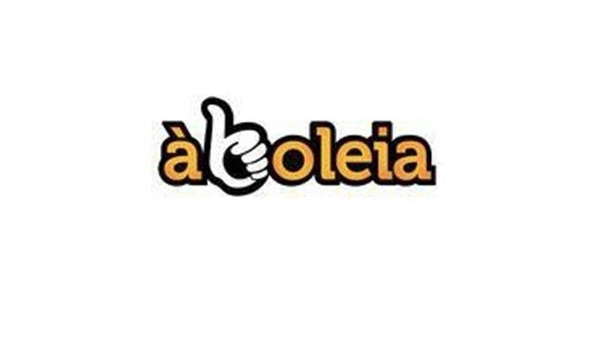 À Boleia