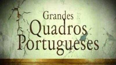 Play - Grandes Quadros Portugueses