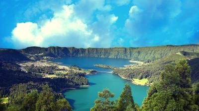 Play - Atlântida Açores