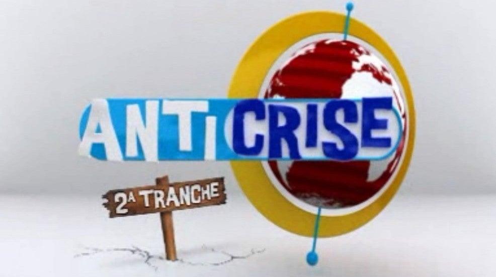 AntiCrise