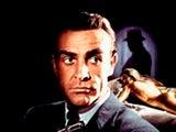 007 - Goldfinger